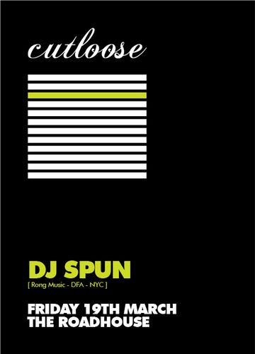 2010-03-19 - Cutloose, Roadhouse.jpg