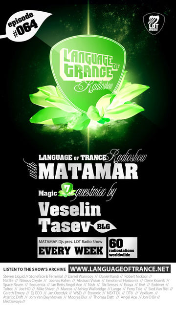 2010-07-31 - Matamar, Veselin Tasev - Language Of Trance 064.jpg