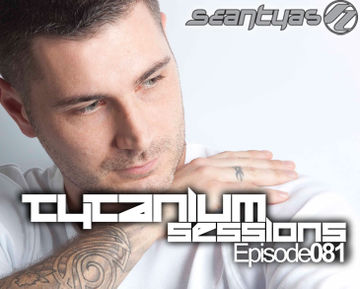 2011-02-07 - Sean Tyas - Tytanium Sessions 081.jpg