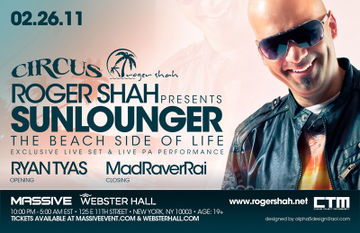 2011-02-26 - Roger Shah @ Webster Hall, New York.jpg