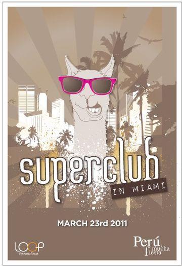 2011-03-23 - Superclub In Miami, Pinkroom, WMC -1.jpg