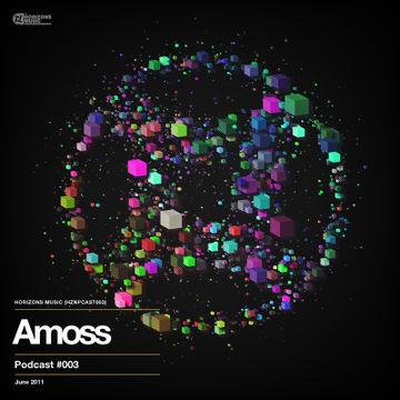 2011-07-01 - Amoss - Horizons Music Podcast 3.jpg