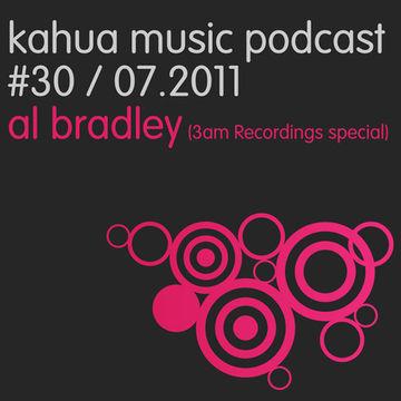 2011-07-11 - Strakes, Al Bradley - Kahua Podcast 30.jpg