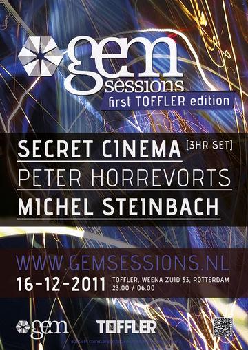 2011-12-16 - Gem Sessions, Toffler.jpg