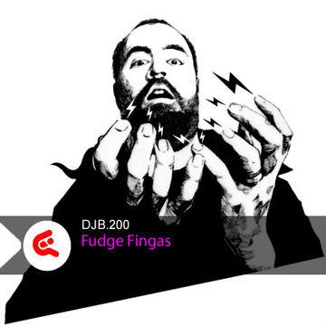 2012-04-17 - Fudge Fingas - DJBroadcast Podcast 200.jpg