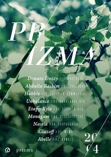 2012-04-20 - Prizma, Arma17.jpg