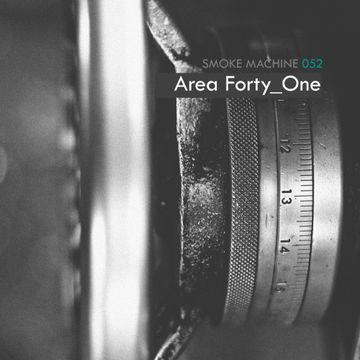 2012-06-09 - Area Forty One - Smoke Machine Podcast 052.jpg