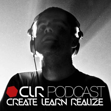 2012-07-16 - Kr!z - CLR Podcast 177.png