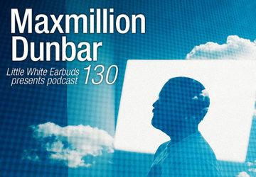 2012-07-30 - Maxmillion Dunbar - LWE Podcast 130.jpg