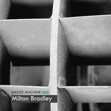 2012-09-06 - Milton Bradley - Smoke Machine Podcast 060.jpg