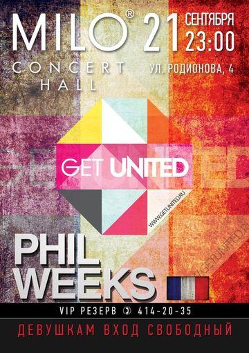 2012-09-21 - Get United, Milo.jpg