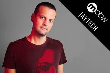2012-10-18 - Jaytech - Mix Of The Week.jpg