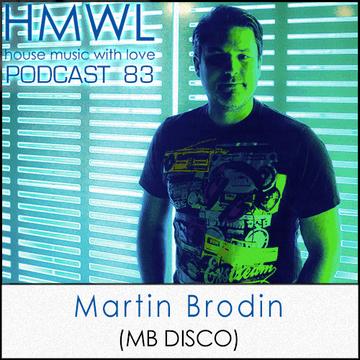 2013-03-22 - Martin Brodin - HMWL 83.png
