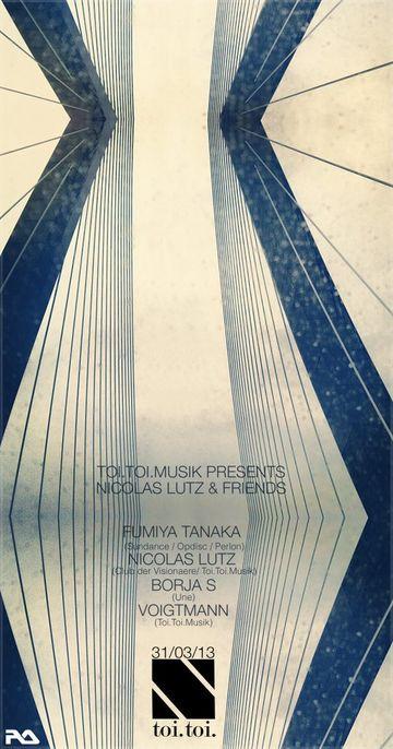 2013-03-31 - Toi Toi Presents, Unknown Venue, London.jpg