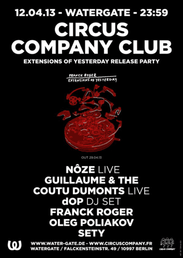 2013-04-12 - Circus Company Club, Watergate.png