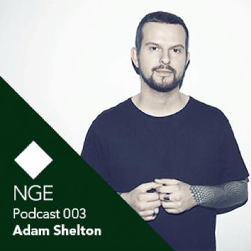 2013-07-01 - Adam Shelton - NGE Podcast 003.png