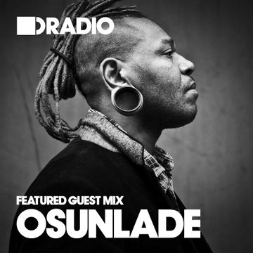 2013-11-11 - Copyright, Osunlade - Defected In The House.jpg