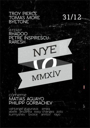 2013-12-31 - NYE MMXIV, Arma17, Moscow.jpg