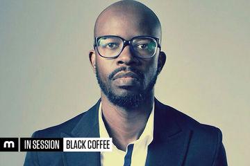 2014-02-27 - Black Coffee - In Session.jpg