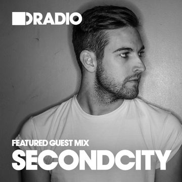 2014-04-07 - Copyright, SecondCity - Defected In The House.jpg