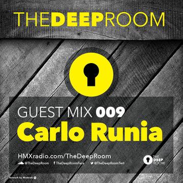 2014-06-17 - Carlo Runia - The Deep Room Guest Mix 009.jpg