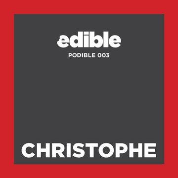 2014-08-27 - Christophe - Podible 003.jpg