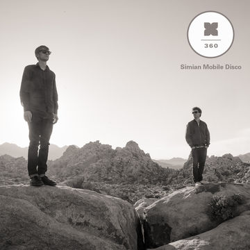2014-09-16 - Simian Mobile Disco - XLR8R Podcast 360.jpg