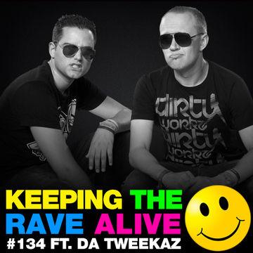 2014-10-24 - Kutski, Da Tweekaz - Keeping The Rave Alive 134.jpg