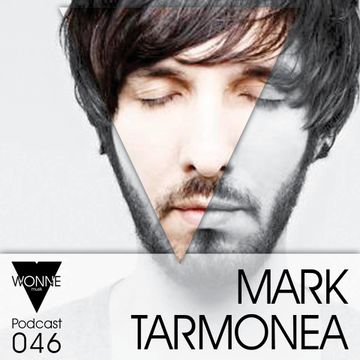 2014-11-30 - Mark Tarmonea - WONNEmusik Podcast 046.jpg