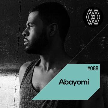 2014-12-06 - Abayomi - Less n Less Podcast 088.jpg