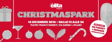 2014-12-14 - Christmaspark, Teatro Franco Parent.png