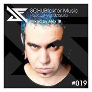 2015-07-01 - Alex TB - SCHUBfaktor Music Podcast Vol. 7.jpg