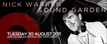 Nick Warren - Sound Garden 008.jpg