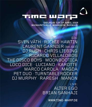 Time-warp-2008.jpg