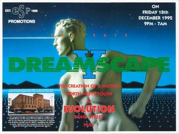 dreamscape5 f.jpg