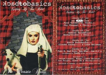 1995-06 - Back2Basics, Pleasure Rooms, Leeds.jpg
