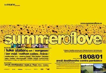 2001-08-18 - Summer Of Love, Pardubice.jpg