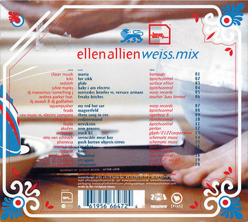 2002 - Ellen Allien - Weiss.Mix -4.jpg
