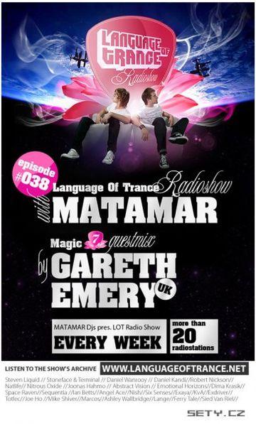 2010-01-30 - Matamar, Gareth Emery - Language Of Trance 038.jpg
