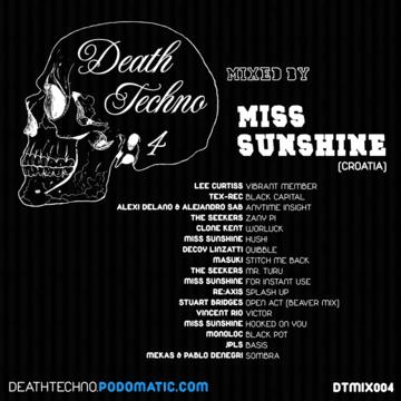 2010-03-31 - Miss Sunshine - Death Techno 004.png