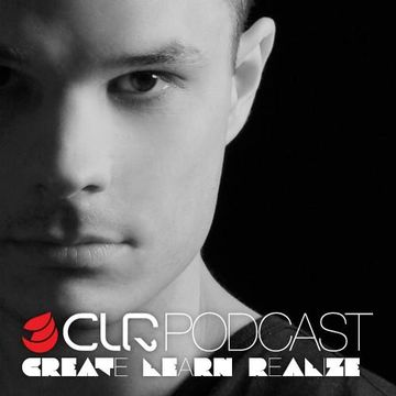 2010-04-26 - Monoloc - CLR Podcast 061.jpg