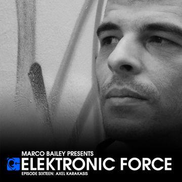 2011-03-17 - Axel Karakasis - Elektronic Force Podcast 016.jpg