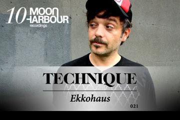 2011-03-23 - Ekkohaus - Technique Podcast 021.jpg