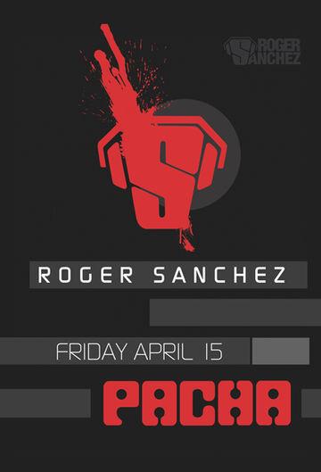2011-04-15 - Roger Sanchez @ Pacha, NYC.jpg
