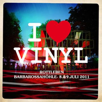 2011-07-0X - I Love Vinyl Open Air -1.jpg