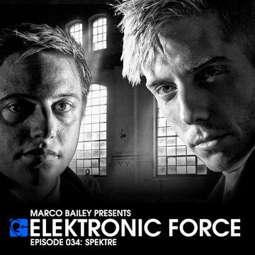 2011-08-04 - Spektre - Elektronic Force Podcast 034.jpg
