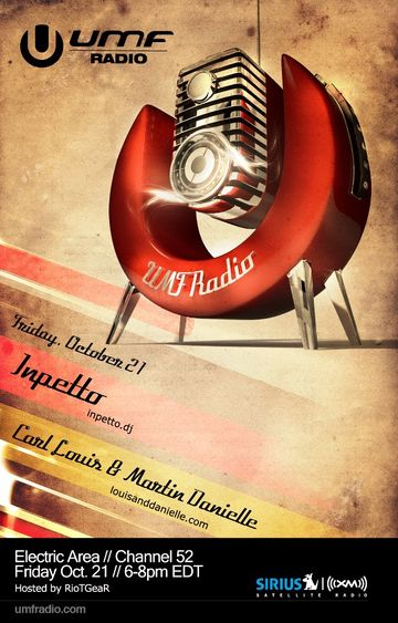 2011-10-21 - Inpetto, Carl Louis & Martin Danielle - UMF Radio.jpg