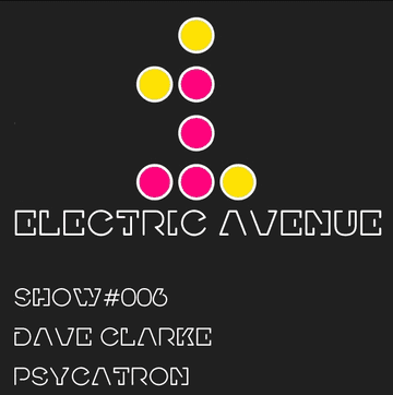 2011-10-24 - Electric Avenue 006.png