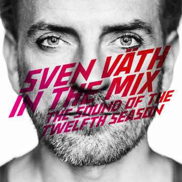 2011-11-18 - Sven Väth - The Sound Of The Twelfth Season.jpg