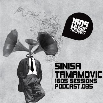 2011-12-08 - Sinisa Tamamovic - 1605 Podcast 035.jpg